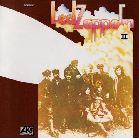 led-zep-ii.jpg