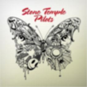 stonetemplepilotsalbum.jpg