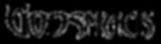 Godsmack-logo.png