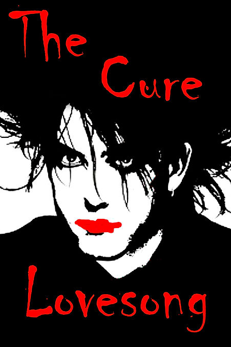 thecureposter.jpeg