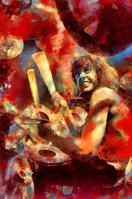 MetallicaOneLarsETSY.jpg