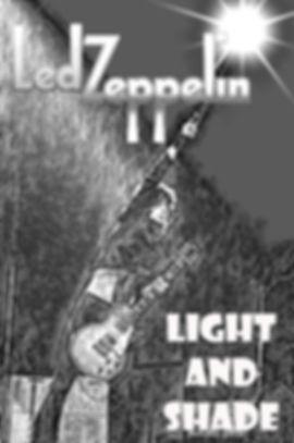 ledzeppelinlightandshadestarlogoweb.jpg