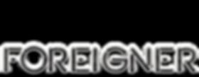 foreignerlogo.png
