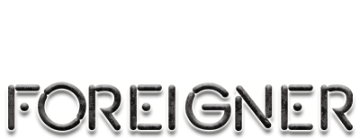 foreignerlogo.png