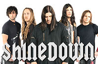 shinedownlogo.jpg