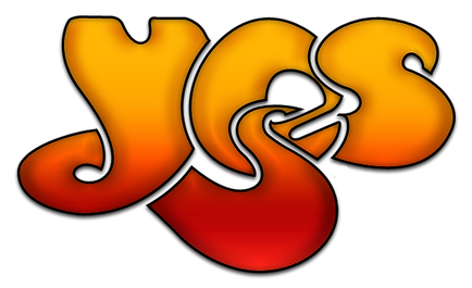 Yes_band_logo.png