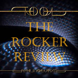 My Trip With Tool! Fear Inoculum Full Review!