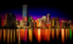 newyorkcityskylinepainting.jpg
