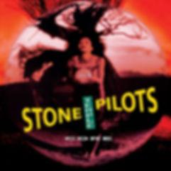 Stone_Temple_Pilots_Core_Super_Deluxe_Ed