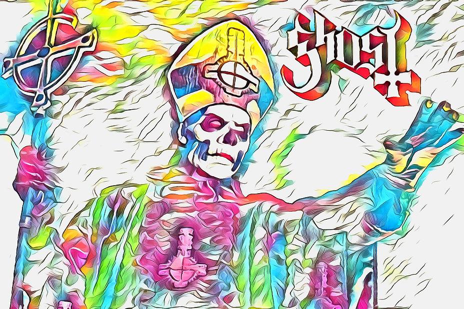 GhostFaith20x30finalsmaller.jpg