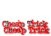 CheapTrick_Myspace_Header_01.png