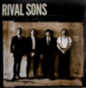rival_sons_great_western_lp_1.jpg