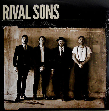rival_sons_great_western_lp_1.jpg