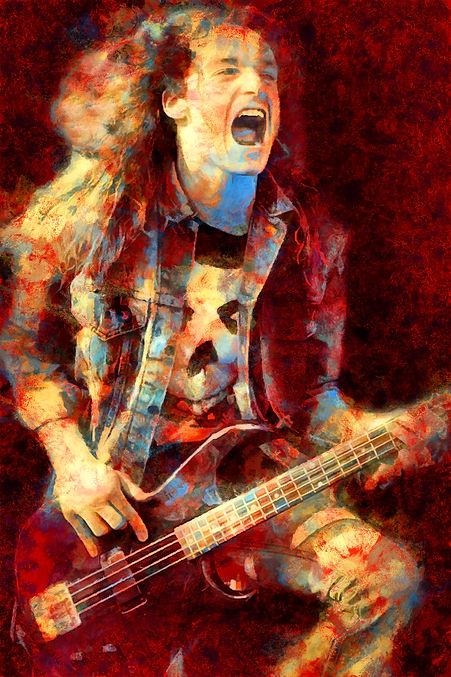 MetallicaCliffBurtonOrionfinalETSY.jpg