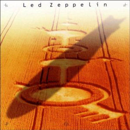 Led_Zeppelin_-_Boxed_Set.jpg