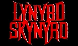 lynyrd_skynyrd_logo.png