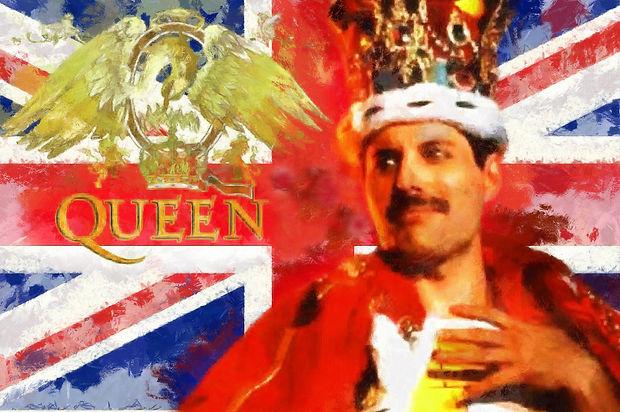 queenwearethechampionsfinal.jpg