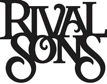 Rival Sons www.the-rocker.png