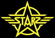 starz-classic-band-logo-2015-0322smo.jpg