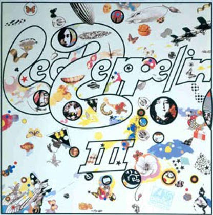 led_zeppelin_III.jpg