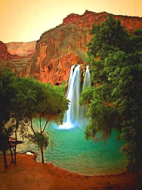 oasisagainsmaller.jpg