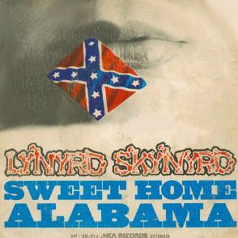 The Story Behind The Song: Sweet Home Alabama by Lynyrd Skynyrd
