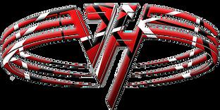 Van Halen colum.png