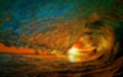 waveoflife2.jpg