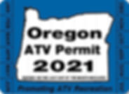 ATV permit_crop.jpg