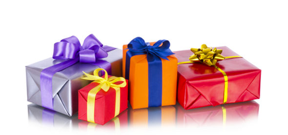 Blog4site_11-29-16_Gifts_dreamstime_xs.j