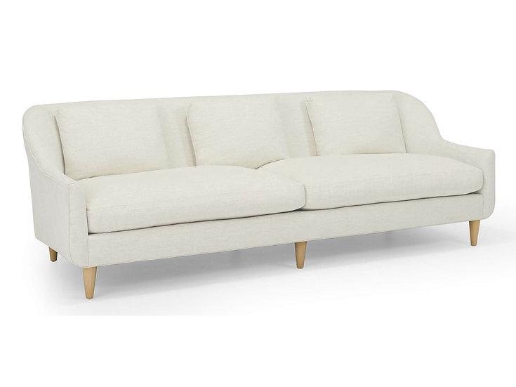 Silhouette - Sofa