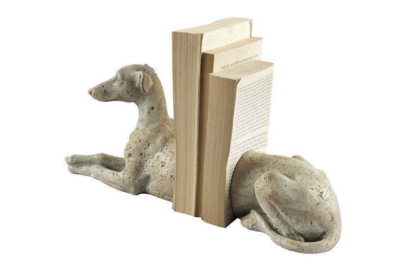 Torbens - Bookends
