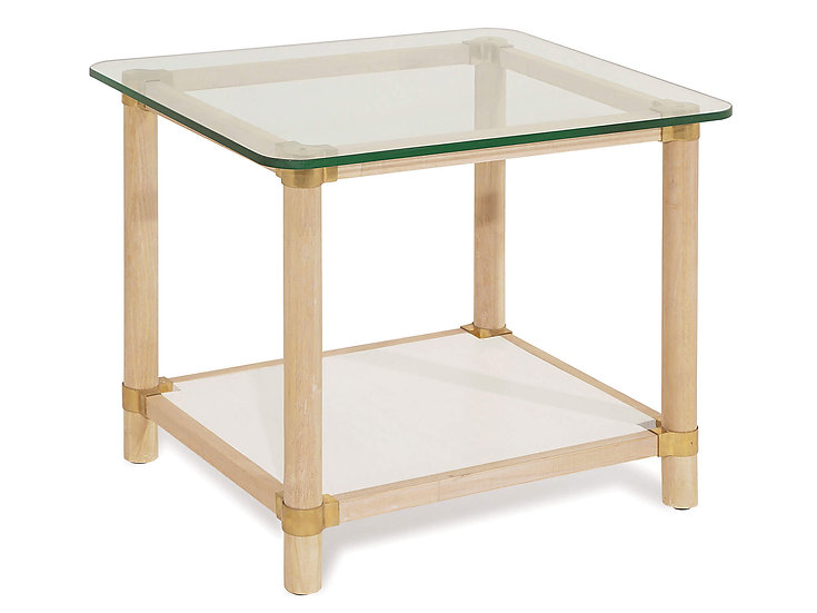 Shore - End Table