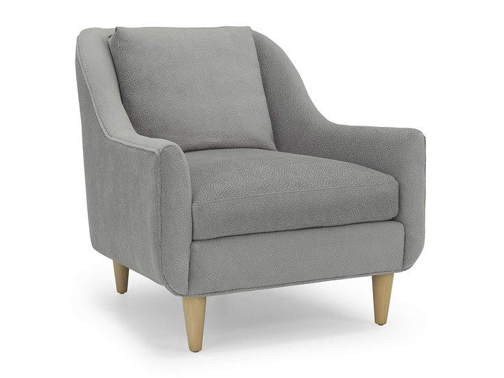 Silhouette - Chair
