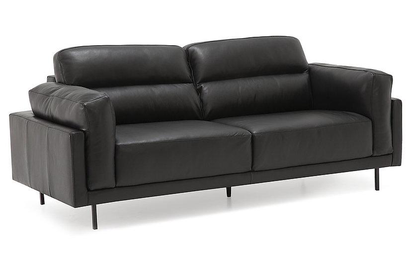 Poppy - Apartment Sofa