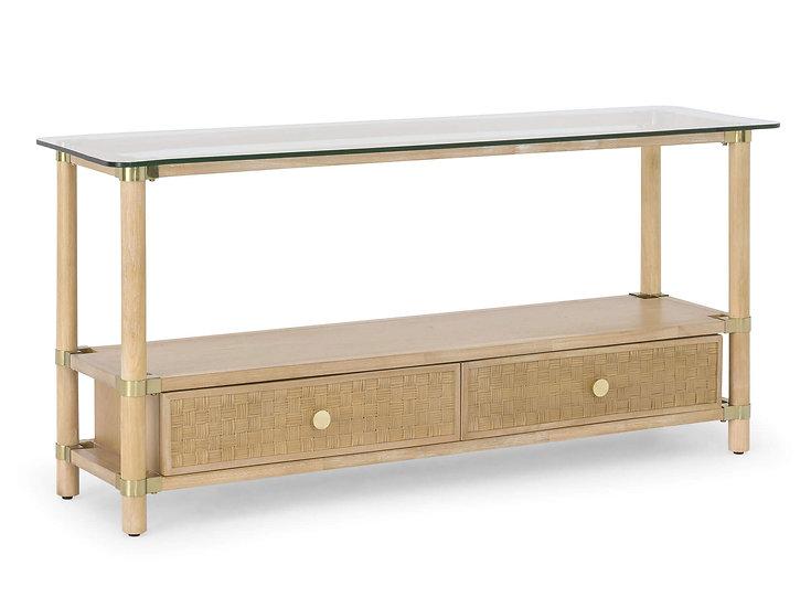 Shore - Console Table