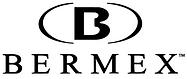 bermex.png