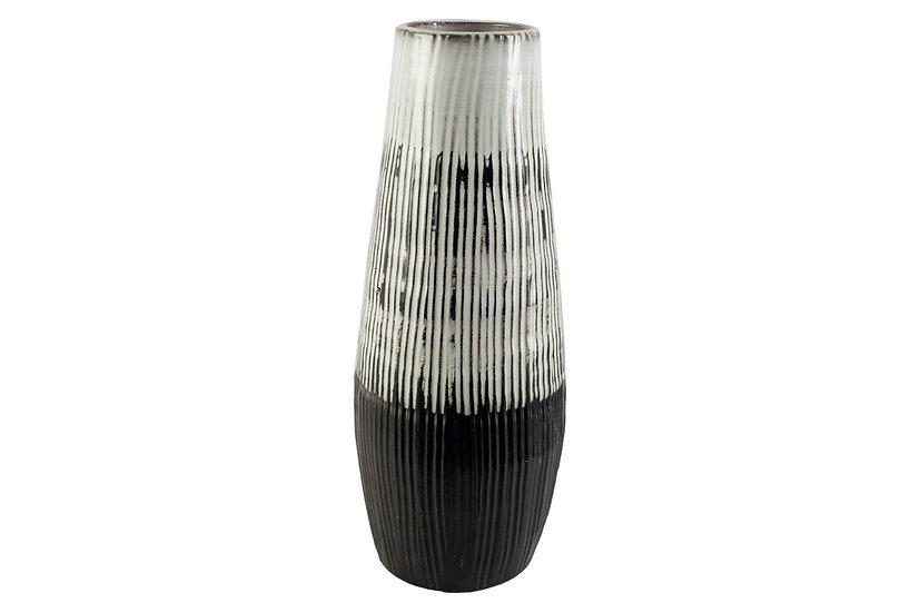 Tanami I - Tall Vase
