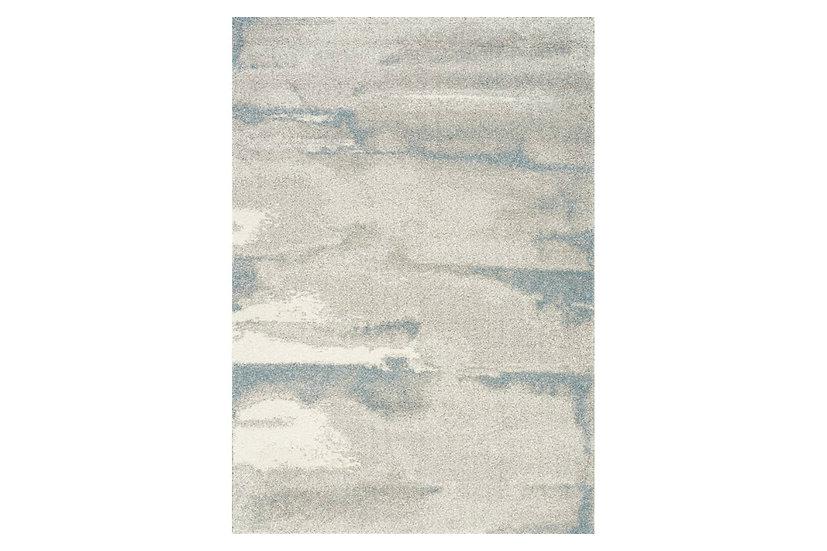 Sable - Watercolour Rug