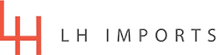 LH-Imports-logo.png