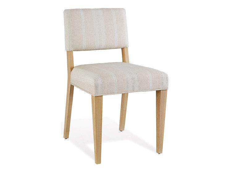 Boardwalk - Side Chair