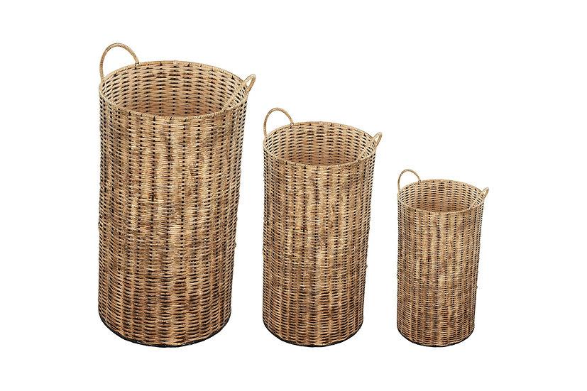 Haya - Planter Baskets