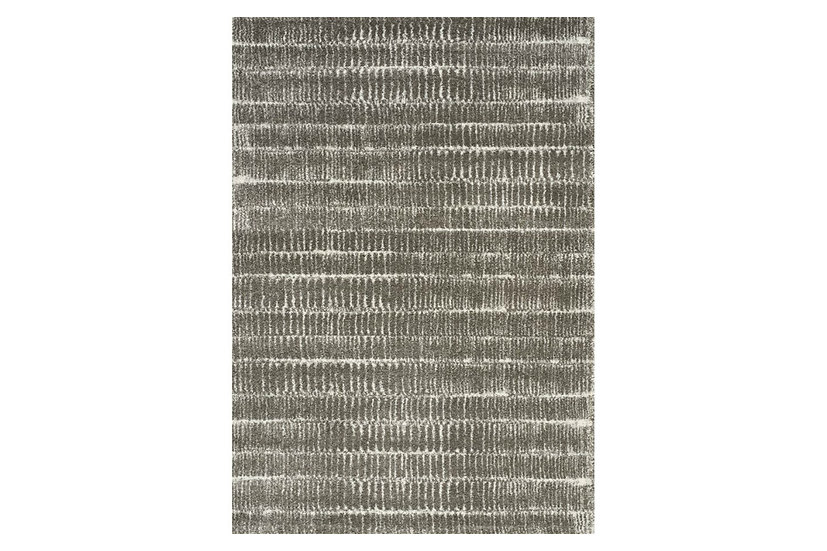Sable - Stripe Rug