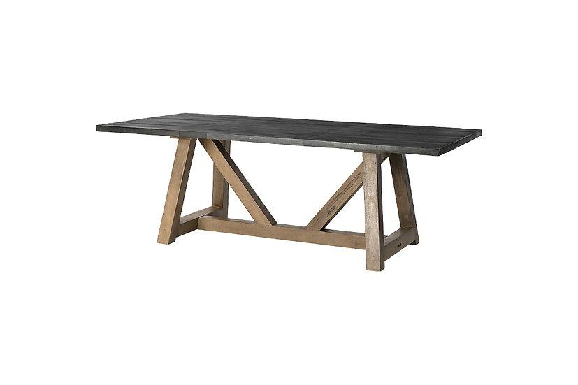 Rialto II - Dining Table