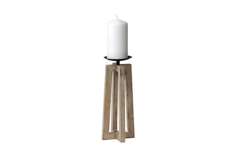 Astra II - Candle Holder
