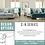 Thumbnail: C9 - Sectional Sofa