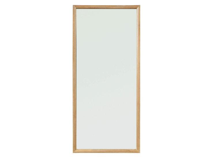 Shore - Floor Mirror