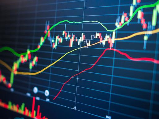 5 indicadores fundamentais que você deve analisar antes de comprar ações de uma empresa