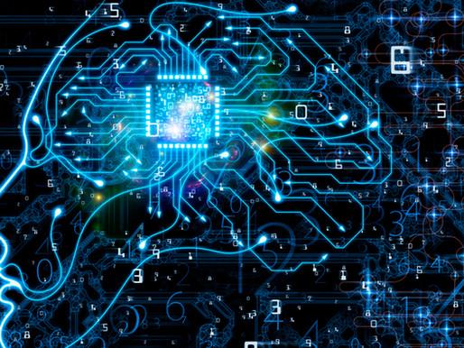 Você sabe o que é Machine Learning?