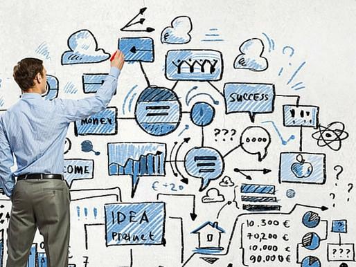 Curso interno de BPM – Gestão de Processos de Negócios